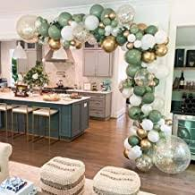 balloons - Amazon.com