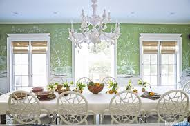 dining room wall decorating ideas:  best dining room decorating ideas and pictures  photos shower design ideas curtain