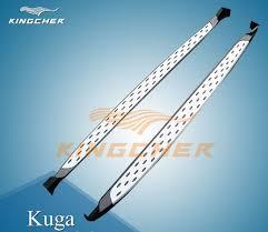 <b>Пороги Kingcher</b> (<b>CNT20FE005C</b>)