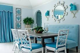 Image result for pic of lovely dining room