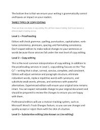 Academic editing service   Dissertation statistical service help chatvoice tk