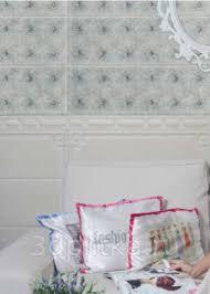 <b>Керамическая плитка Gemma</b> Ceramic Couture
