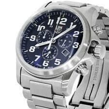 <b>Мужские</b> наручные <b>часы Luminox</b> круглый - огромный выбор по ...