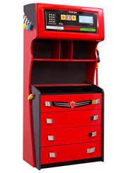 Купить <b>комоды</b> для детской комнаты <b>Cilek</b> от 11499 руб., 22 ...