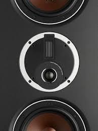 <b>Встраиваемая акустическая</b> система <b>DALI PHANTOM</b> S-280 Цвет ...