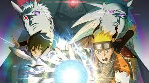 <b>Naruto</b> Ultimate Ninja Storm <b>5</b> Isn't Happening Says Dev, But Can't ...