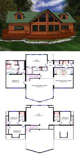 Marvelous House Plans With Loft   Modular House Plan Loft    Marvelous House Plans With Loft   Modular House Plan Loft