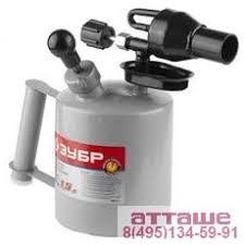 <b>FUBAG Фильтр</b>-<b>регулятор</b> с манометром [190101] {внутренняя ...