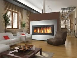 <b>Heat Resistant Glass</b>, Fire Rated Glass | One Day Glass