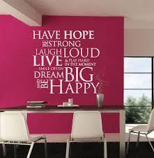 wall written specializes in designing beautiful wall quotes vinyl wall words and artistic vinyl decals amazing wall quotes office