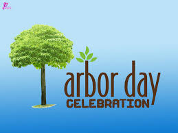 Arbor Day Quotes #57278, Quotes | Colorful Pictures