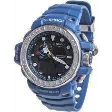 Наручные <b>часы CASIO</b> G-Shock <b>CASIO GWN</b>-<b>1000</b>-<b>2A</b>