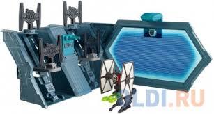<b>Игровой набор Hot Wheels</b> Star Wars Tie Fighter CGN33/CMT37 ...