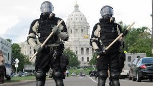 Αποτέλεσμα εικόνας για αστυνομοκρατια