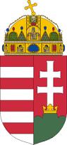 「1386 ハンガリー王章」の画像検索結果