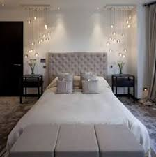 if my room was bigger i would love these lights soooo pretty bedroom chandelier lighting
