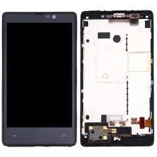 Сенсорный экран Lumia 820 Лучшая цена и скидки 2020 купить ...