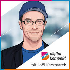 digital kompakt | Business & Digitalisierung von Startup bis Corporate