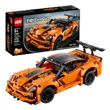 <b>Конструкторы LEGO</b>® серия: <b>LEGO</b>® <b>Technic</b> — купить в ...