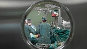España: en los últimos 30 años se han realizado más de 7.500 trasplantes de corazón