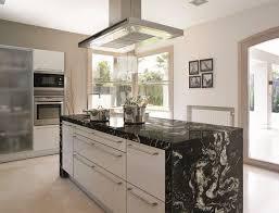 Titanium Granite Kitchen Granite Countertop Granite Kitchen Titanium Levantina