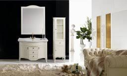 <b>Cezares</b> Мебель для ванной <b>CEZARES</b> ANDAMA / Мебель ...