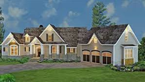 In Law Suite Plans  Larger House Designs  Floorplans by THDIn Law Suite Plans  House Plan