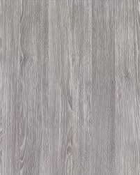 Alkor Sticky Back Plastic (<b>self adhesive vinyl</b> film) Woodgrain Oak ...