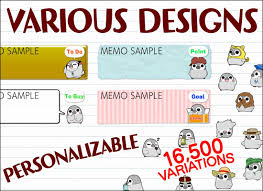 pesoguin memo pad penguin note android apps on google play pesoguin memo pad penguin note screenshot