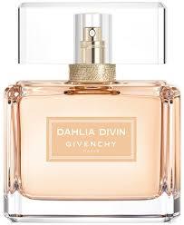 <b>Givenchy Dahlia Divin Nude</b> Eau de Parfum Spray, 2.5 oz ...