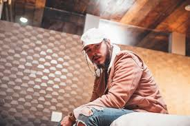post malone interview for magazine