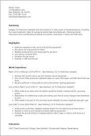 job description example gardener   secretary position resume examplesjob description example gardener the texas master gardener management guide custom essays org essay examples apex