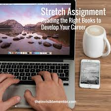 civil engineering assignment help like success civil engineering assignment help assignment due date clip art stretch assignment reading the right books to develop your career