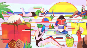 What We're Reading in the <b>Summer</b> of <b>2019</b>   The <b>New</b> Yorker