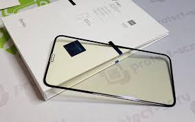 <b>Защитные пленки</b> и стекла Alcatel — отзывы покупателей на ...