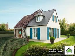 leroy merlin spring cleaning advertisement photoshop leroy merlin spring cleaning