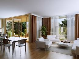 apartment home large size apartment living room delightful small apartment big furniture modern furniture apt furniture small space living