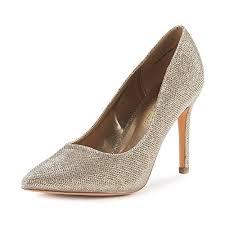 DREAM PAIRS Women's Heels Pump Shoes | Pumps - Amazon.com