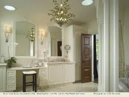lighting bathroom vanity sconces outdoor sconce lighting chandeliers bathroom chandelier lighting