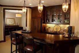 pendant lighting for basement basement lighting ideas