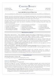 project manager resume dev bistro professional resume cover project manager resume dev bistro professional resume cover letter sample