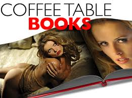Coffee Table Photo Books in Coffee Table Photo Books. Share this with your friends via Facebook - Coffee%2520Table%2520Photo%2520Books