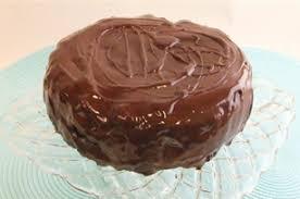 Baker's Premium <b>70</b>% <b>Dark Chocolate</b> Baking Bar   Kraft What's ...