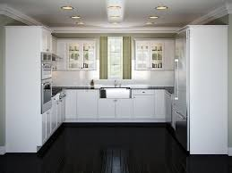 small u shaped kitchen design: u shaped kitchen layout planner u shaped small kitchen layouts