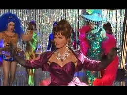 To Wong Foo, Thanks for Everything! Julie Newmar clip (1995 ...