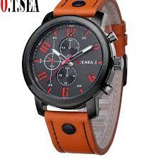 Special Offers sports military <b>quartz</b> wristwatch de marca <b>fashion</b> ...