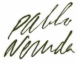 """Confieso que he vivido"" - libro de Memorias de Pablo Neruda - año 1974 Images?q=tbn:ANd9GcQF9VHpIPot-pImaca5M-W8scKUISmJVHXvfQt_eQSaXJHbWyHGTg"