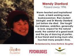 Remembering Ordinary Extraordinary Women via Relatably.com