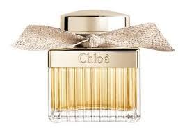 <b>Chloe Signature</b> Absolu De Parfum Eau de Parfum – купить по цене ...