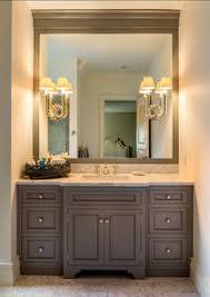 bathroom lighting bathroom lighting ideas tips raftertales
